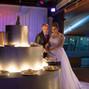 La boda de Aida Cabré y Wolf Photographers 12