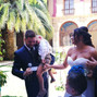 La boda de Coral y Medrano Studio's 10