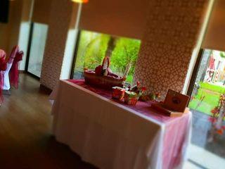 Hotel Costa Calero 3