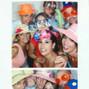 La boda de ruth Rodríguez yunes y Photoboda 8