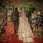 La boda de Deby Rodríguez y Venta de Aires 7