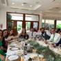 La boda de Laura Abad Martín y Espai Vegetal 7
