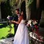 La boda de Coral y Medrano Studio's 11