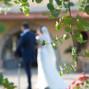 La boda de Lucía Gaviño y Acuarela Fotógrafos 10