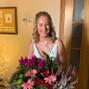 La boda de Laura Abad Martín y Espai Vegetal 8
