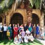 La boda de Coral y Medrano Studio's 12