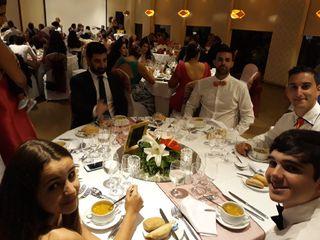 Hotel Costa Calero 5
