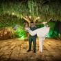 La boda de Coco Albacete y Letony Fotógrafos 15