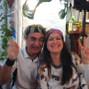 La boda de Gerardo y Marisa Live Music 2