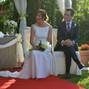 La boda de Marga Ponce Gil y El Castell 7