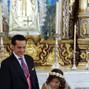 La boda de Raquel Sánchez Gil y Flor de Luna 2