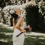 La boda de Javiera P. y Estefanía Fredes 112