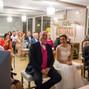 La boda de Sara De Paz y Crtn fotógrafos 9