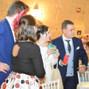 La boda de Ana Cristina Galisteo Granados y Anima tu boda 36
