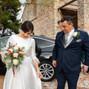 La boda de Virginia D. y Luzgrafia 22