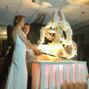 La boda de Marga Ponce Gil y El Castell 8