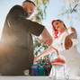 La boda de Elena Acosta y Carlos Pavón Fotografía 21
