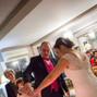 La boda de Sara De Paz y Crtn fotógrafos 10