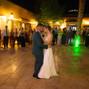 La boda de Coco Albacete y Letony Fotógrafos 18