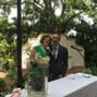 La boda de Laura Abad Martín y Espai Vegetal 12