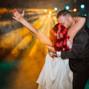 La boda de Elena Acosta y Carlos Pavón Fotografía 22