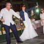 La boda de Sara De Paz y Crtn fotógrafos 13