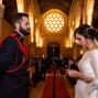 La boda de Virginia D. y Luzgrafia 24