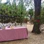 La boda de Marina Martinez Sanchez y Mi Boda con Rossini 17