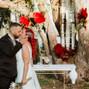 La boda de Elena Acosta y Carlos Pavón Fotografía 23