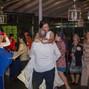 La boda de Sara De Paz y Crtn fotógrafos 14