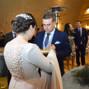 La boda de Ana Cristina Galisteo Granados y Anima tu boda 41