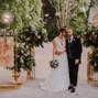 La boda de Andrea Polo y Alba Escrivà 18