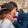 La boda de Virginia D. y Luzgrafia 26