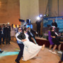La boda de Ana Cristina Galisteo Granados y Anima tu boda 12