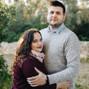 La boda de Marta Fiol y Claudia Bonnin Fotografía 31