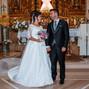 La boda de Sandra Calero Del Rio y El Baúl Fotógrafos 4