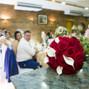 La boda de Marta D.c y Bernat Tamudo 20