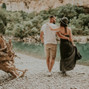 La boda de Lorena N. y Estefanía Fredes 96