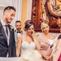 La boda de Eva Garcia y Amalgama Fotografía 7