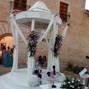 Flores de Mallorca 3