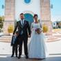 La boda de Sandra Calero Del Rio y El Baúl Fotógrafos 5