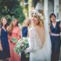 La boda de Maria Eme y Jose Ruez 23