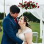 La boda de Marta Fiol y Claudia Bonnin Fotografía 32