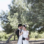 La boda de Marta Ricart Figuerez y Luis Alarcón Fotografía 20