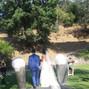 La boda de Miriam y Masia Font del Tort 12