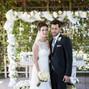 La boda de Marta Ricart Figuerez y Luis Alarcón Fotografía 21