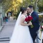 La boda de Marta D.c y Bernat Tamudo 22