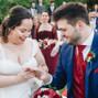 La boda de Marta Fiol y Claudia Bonnin Fotografía 33