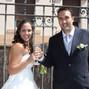 La boda de Ana Pascual y Restaurante Piscis - Grupo Mas Farré 11