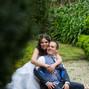 La boda de Suelen y Juan Cella Audiovisual 7